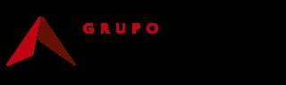 Grupo MEGAPRO Logo